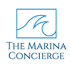 The Marina Concierge